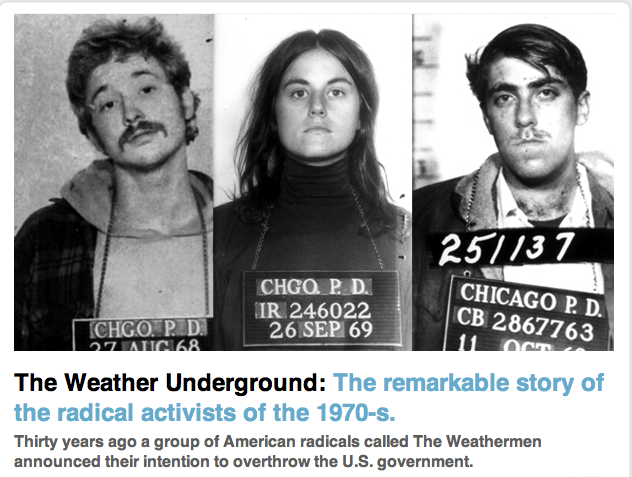 the weather underground documentary,the weathermen documentary,the weather underground movie,weather underground doc,the weathermen,the weather underground organization,the weather underground documentary summary,watch the weather underground documentary,the weather underground documentary online,